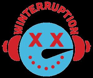 winterruption sk