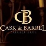 cask and barrel venue