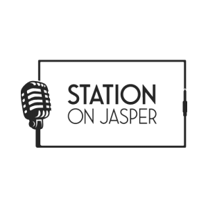 station on jasper venue
